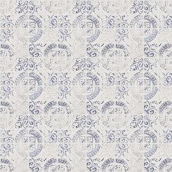 R4 02EC | Tejidos para cortinas | YO2