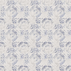 R4 02EC | Curtain fabrics | YO2