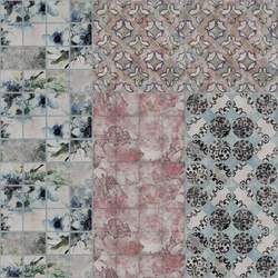 R4 05B | Curtain fabrics | YO2