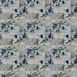 R4 05E | Curtain fabrics | YO2