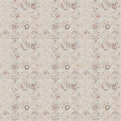 R4 08EC | Tejidos para cortinas | YO2