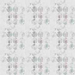 R4 11EC | Tejidos para cortinas | YO2