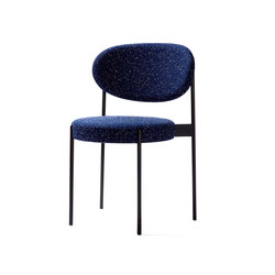 Series 430 | Chair | Sedie | Verpan
