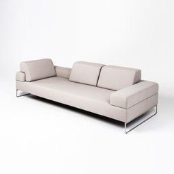 Rosco | Loungesofas | NOTI