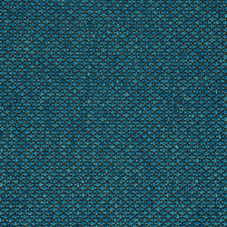 Epoca Structure 0720539 | Wall-to-wall carpets | ege