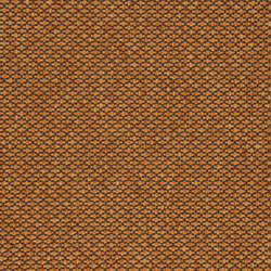 Epoca Structure 0720625 | Wall-to-wall carpets | ege