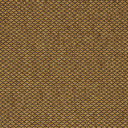 Epoca Structure 0720635 | Wall-to-wall carpets | ege