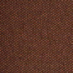 Epoca Structure 0720640 | Wall-to-wall carpets | ege