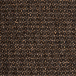 Epoca Structure 0720660 | Wall-to-wall carpets | ege