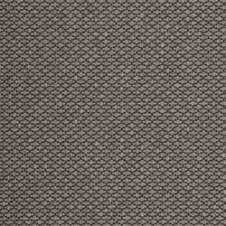 Epoca Structure 0720710 | Wall-to-wall carpets | ege
