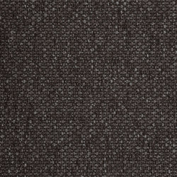 Epoca Structure 0720730 | Wall-to-wall carpets | ege