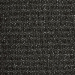 Epoca Structure 0720755 | Wall-to-wall carpets | ege