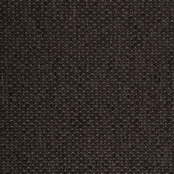 Epoca Structure 0720760 | Wall-to-wall carpets | ege