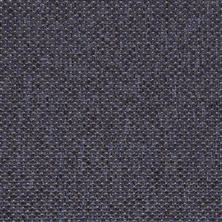 Epoca Structure 0720860 | Wall-to-wall carpets | ege