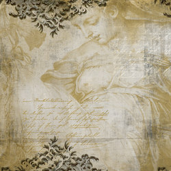 A1 06 01 | Wall coverings | YO2