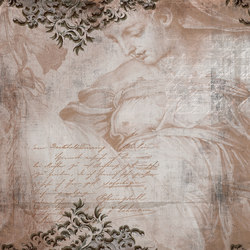 A1 06 02 | Wall coverings | YO2