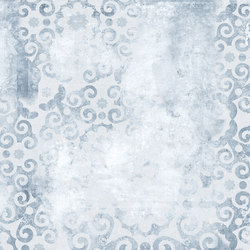 A1 14 02 | Wallcoverings | YO2