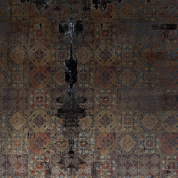A1 15 01 | Wall coverings | YO2