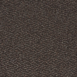 Epoca Rasp 0807165 | Wall-to-wall carpets | ege