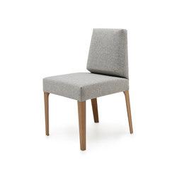 Su | Chairs | NOTI