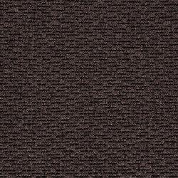 Epoca Rasp 0807195 | Wall-to-wall carpets | ege