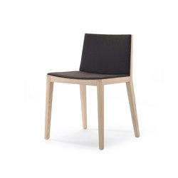 Jala 150.03 | Visitors chairs / Side chairs | Softline - 1979