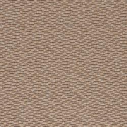 Epoca Rasp 0807210 | Wall-to-wall carpets | ege