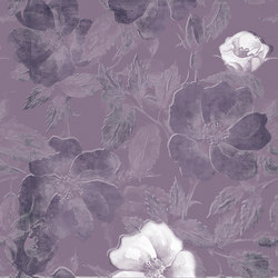 B1 01 01 | Wallcoverings | YO2