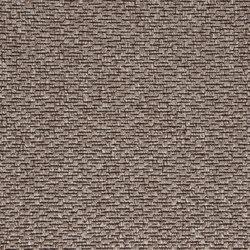 Epoca Rasp 0807260 | Wall-to-wall carpets | ege