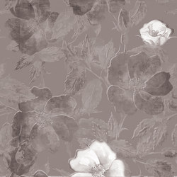 B1 01 02 | Wall coverings / wallpapers | YO2