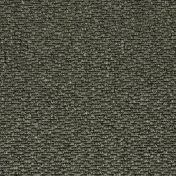 Epoca Rasp 0807350 | Wall-to-wall carpets | ege