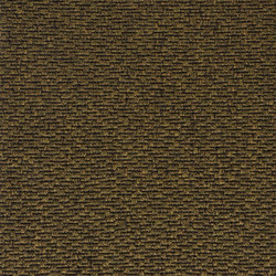 Epoca Rasp 0807355 | Wall-to-wall carpets | ege