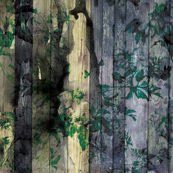 B1 12 02 | Wall coverings / wallpapers | YO2
