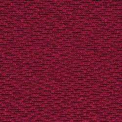 Epoca Rasp 0807449 | Wall-to-wall carpets | ege