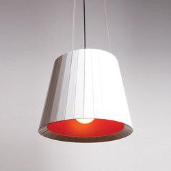 Vapor | Pendant | Iluminación general | Luxxbox