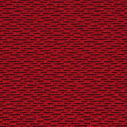 Epoca Rasp 0807459 | Wall-to-wall carpets | ege