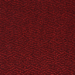 Epoca Rasp 0807470 | Wall-to-wall carpets | ege