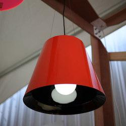 Vapor | Mini | Éclairage général | Luxxbox