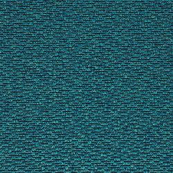Epoca Rasp 0807539 | Wall-to-wall carpets | ege
