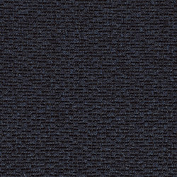 Epoca Rasp 0807590 | Wall-to-wall carpets | ege