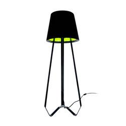 Vapor | Floorlamp | Iluminación general | Luxxbox