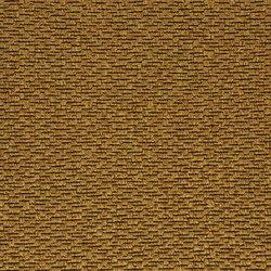 Epoca Rasp 0807635 | Wall-to-wall carpets | ege