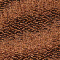 Epoca Rasp 0807640 | Wall-to-wall carpets | ege