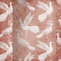 D1 01 01 | Wall coverings / wallpapers | YO2