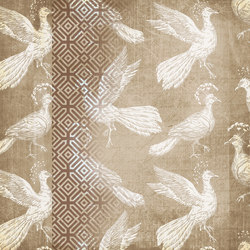 D1 01 02 | Wall coverings / wallpapers | YO2