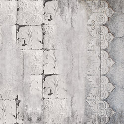 D1 04 02 | Wall coverings / wallpapers | YO2