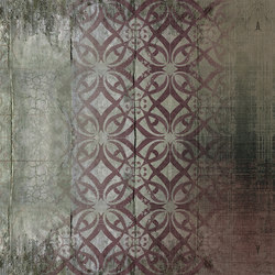 D1 11 02 | Wallcoverings | YO2