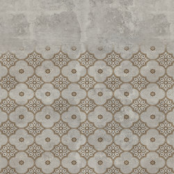 E1 02 01 | Wallcoverings | YO2