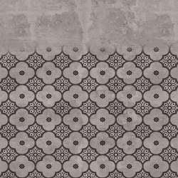 E1 02 02 | Wallcoverings | YO2