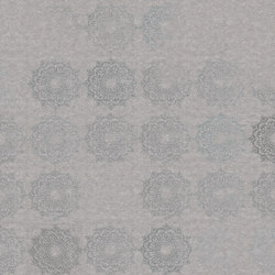 G1 04 01 | Wall coverings | YO2